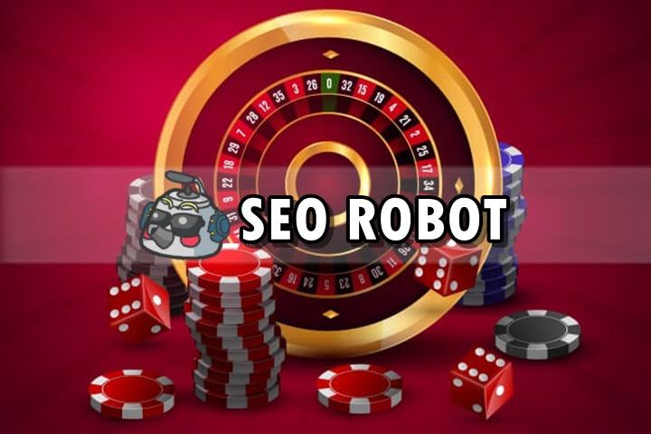 Keuntungan Bermain Casino Online Berikut Ulasannya