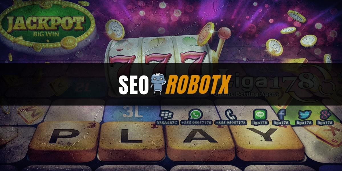 Situs Mpo Online Slot Dan Semua Fitur Lengkapnya