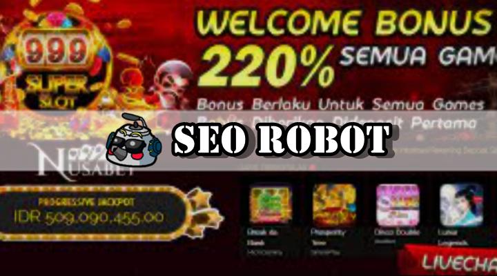 Daftar Provider Dan Pilihan Permainan Di Situs Slot Online Terbaik