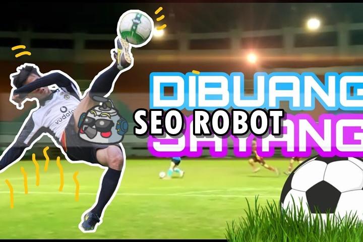 Teknik Menang Judi Bola Online